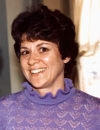 Mary E Neumann  2019