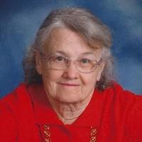 Mary Pat Draper  February 5 1933  May 15 2019