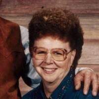 Myrna Lee Krosch  April 30 1937  May 13 2019