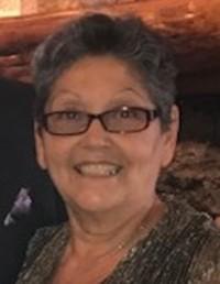 Myrna Rivera  September 5 1953  May 13 2019 (age 65)