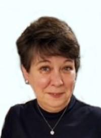 Pamala Burns Knuffman  February 10 1969  May 14 2019 (age 50)