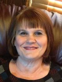 Pamela Sue Boger  June 10 1954  May 15 2019 (age 64)