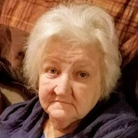 Patricia A Boothe  July 18 1942  May 14 2019