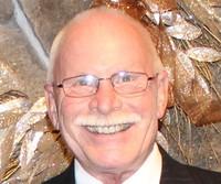 Richard A Gove  February 8 1950  May 10 2019 (age 69)