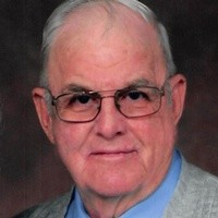 Miller Levander Funeral Home Archives United States Obituary Notice