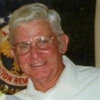 Robert Earl Groover  September 17 1937  May 13 2019