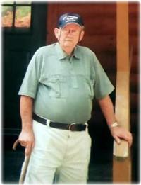 Robert Shorty Allen Kelley  July 22 1927  May 13 2019 (age 91)