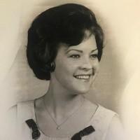 Roberta Bobbie Kiser  June 12 1942  May 14 2019