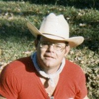 Ronald Forrest Dezelle  October 7 1949  May 14 2019