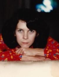 Sandra K