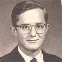 Thomas Lynn Casey  June 21 1949  May 14 2019