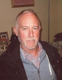 Wayne Lee Baalman  June 21 1959  May 7 2019 (age 59)