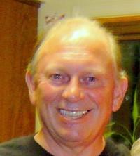 Alan Wesley Vaughn  October 19 1949  May 14 2019 (age 69)