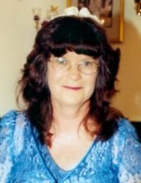 Betty Jo Nelson  2019