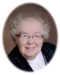 Catherine Marie Bruers Klingelhutz  May 14 1935  May 15 2019 (age 84)