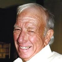 Clifford Carl Bothe Jr  July 14 1946  May 13 2019