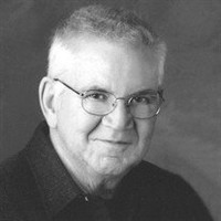 Dale Sweere  April 14 1936  May 16 2019