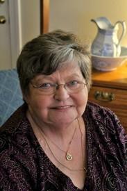 Diane Lewis  November 22 1948  May 16 2019 (age 70)