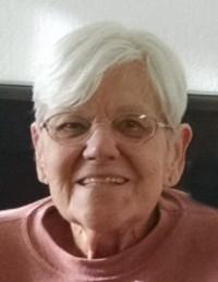 Doris J Troy  2019