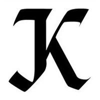 Douglas Kugel  September 9 1958  May 16 2019