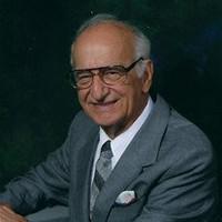 Dr David Cardoso  January 5 1930  May 16 2019