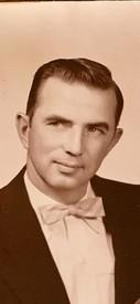 Edward F Paliliunas  April 3 1922  May 11 2019 (age 97)