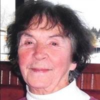 Eleanor A Latawiec  January 31 1925  May 15 2019