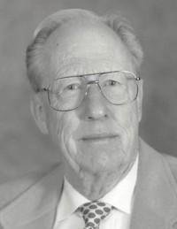 Frederick W Palmer  May 16 2019
