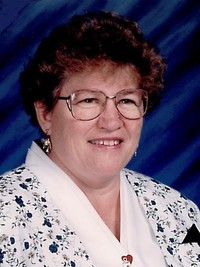 Georgianne Martinez  September 11 1942  May 15 2019 (age 76)