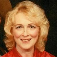 Glenna Linville  November 15 1943  May 16 2019