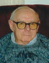 Harold Arthur Kohls  December 7 1936  May 15 2019 (age 82)