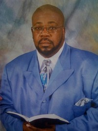 Hosea Bell Levingston  August 18 1959  May 4 2019