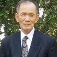 Hung P Nguyen  October 20 1940  May 15 2019
