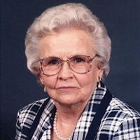 Irene Rankin Sullivan  October 11 1928  May 15 2019