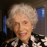 Jewell Shunn  June 26 1930  May 15 2019