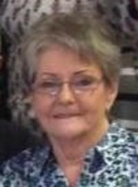 Joan A Polis  September 9 1937  May 16 2019 (age 81)