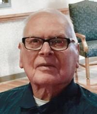 Joe J Ray Jr  October 30 1929  May 14 2019 (age 89)