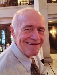 John Cole Ames  January 16 1946  May 16 2019 (age 73)