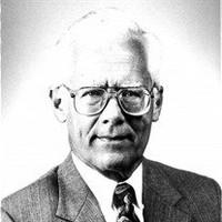 John Gordon Vernon  August 9 1929  March 8 2019