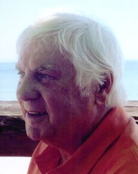 John Ronane  December 11 1933  May 15 2019 (age 85)