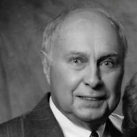 Joseph Skrobak  December 25 1942  May 16 2019