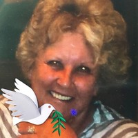 KAREN A Bianchi FERRETTI  November 19 1948  May 14 2019 (age 70)
