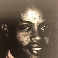 KENNETH KIPKURUI TAGI  November 19 1970  March 11 2019