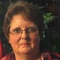 Karen Louise Mayes  July 31 1956  May 16 2019
