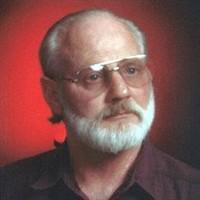 Kyle L Hansen  January 25 1946  February 18 2019