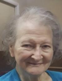 Marjorie J Rogers  January 31 1938