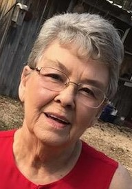 Mary Lue Hite Taylor Cook  January 5 1945  May 15 2019 (age 74)