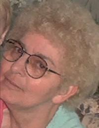 Mary Yvonne Smith Atkinson  January 3 1941  May 16 2019 (age 78)