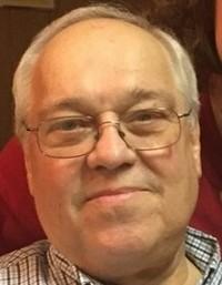 Michael E Cregar  September 8 1952  May 15 2019 (age 66)