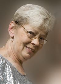 Patsy Mae Stibb Wearne  1945  2019 (age 73)